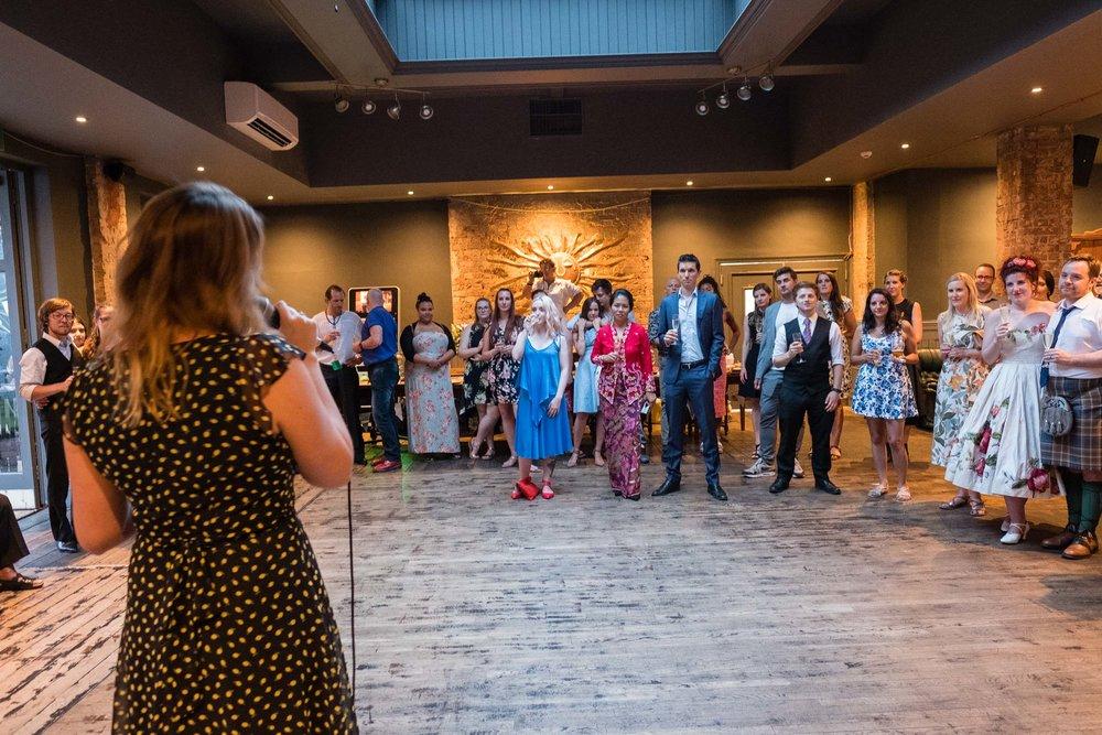 l'affaire-wandsworth-wedding-reception-169.jpg