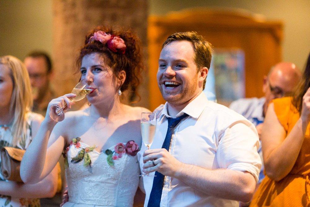 l'affaire-wandsworth-wedding-reception-172.jpg
