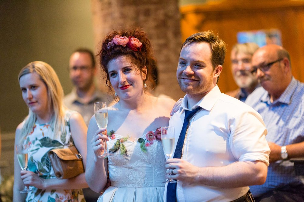 l'affaire-wandsworth-wedding-reception-175.jpg