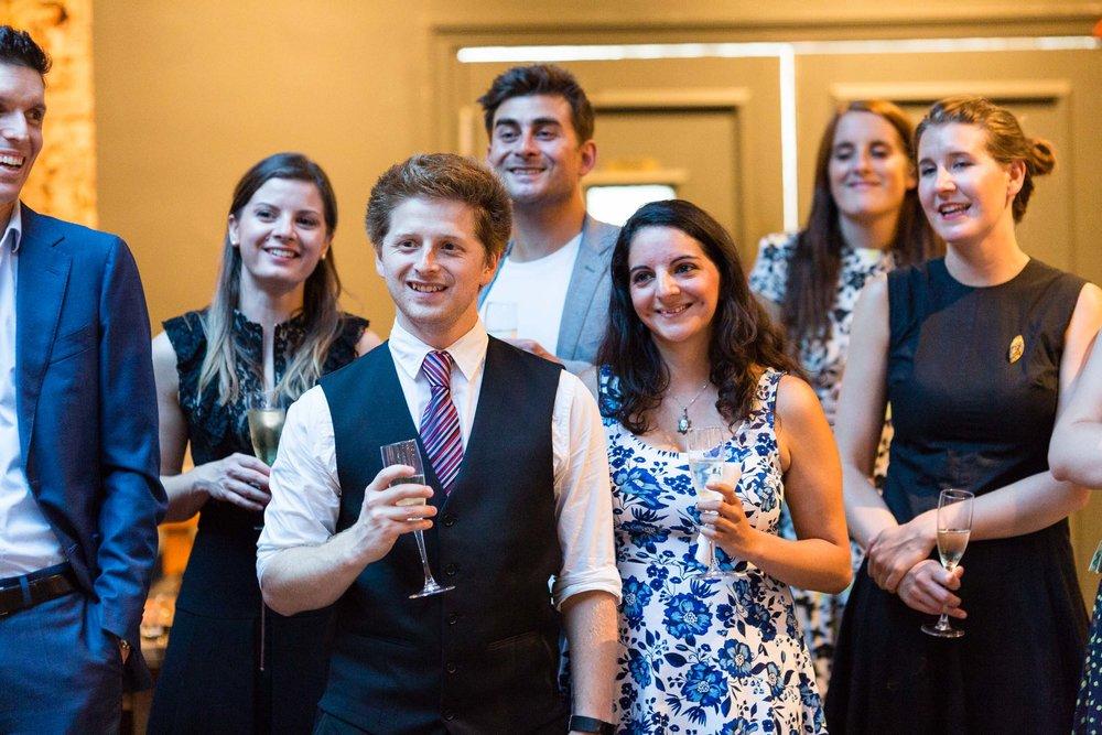 l'affaire-wandsworth-wedding-reception-181.jpg