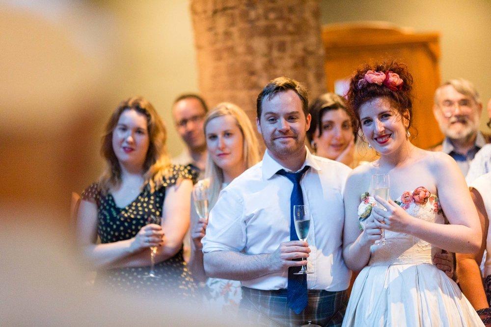 l'affaire-wandsworth-wedding-reception-182.jpg