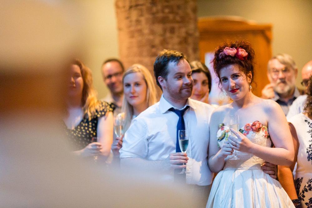 l'affaire-wandsworth-wedding-reception-183.jpg