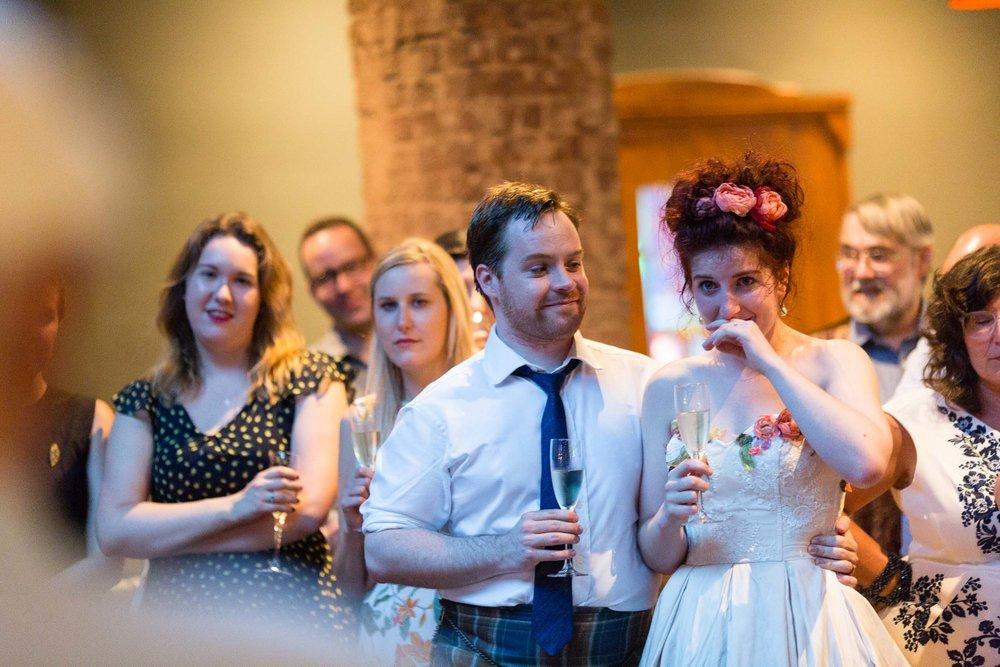 l'affaire-wandsworth-wedding-reception-184.jpg