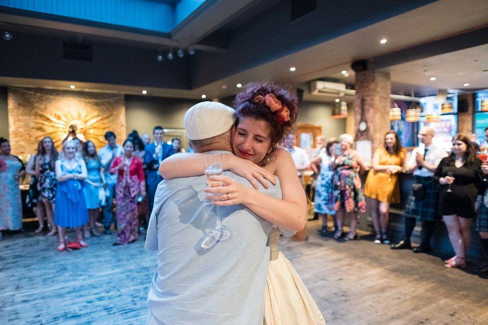 l'affaire-wandsworth-wedding-reception-185.jpg