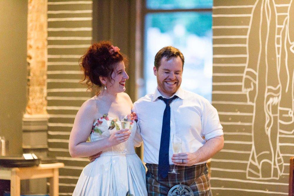 l'affaire-wandsworth-wedding-reception-187.jpg