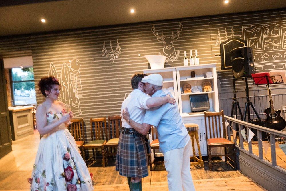 l'affaire-wandsworth-wedding-reception-190.jpg