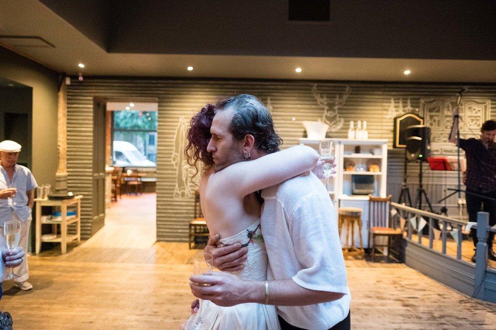 l'affaire-wandsworth-wedding-reception-195.jpg