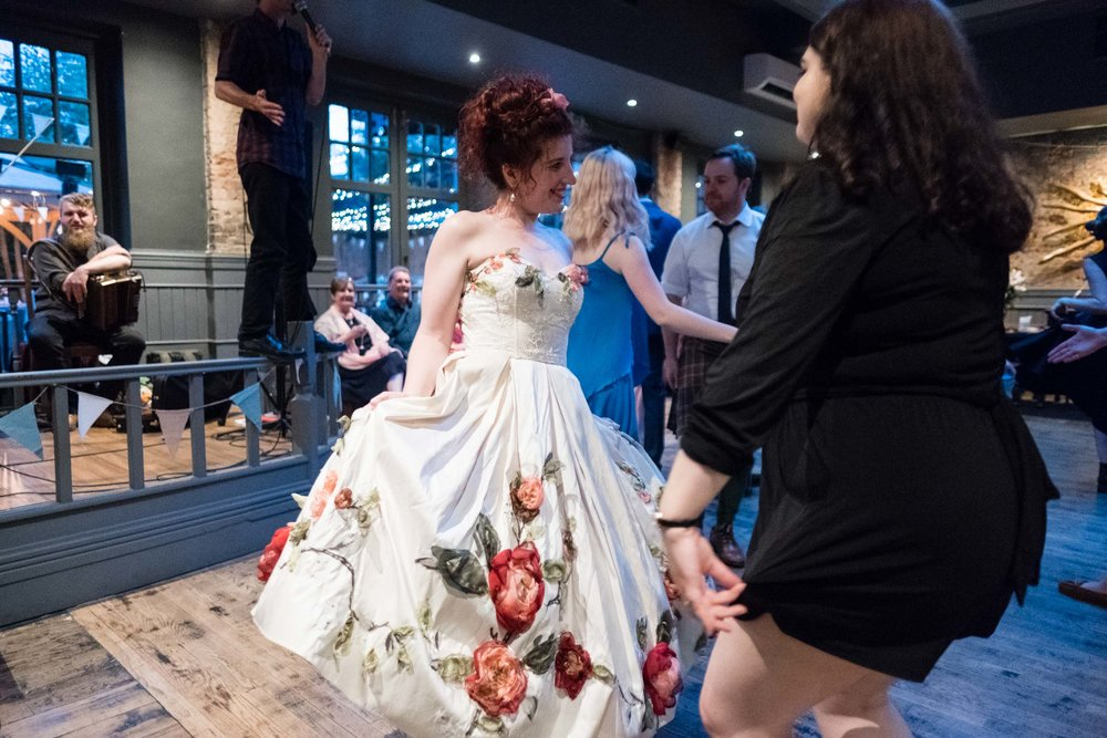 l'affaire-wandsworth-wedding-reception-198.jpg