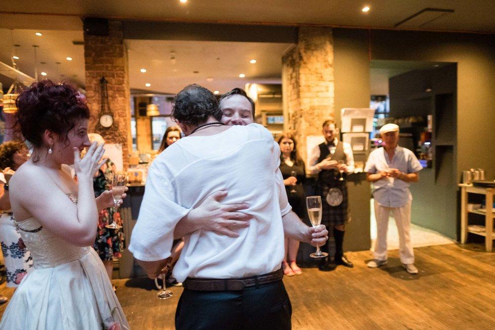 l'affaire-wandsworth-wedding-reception-197.jpg