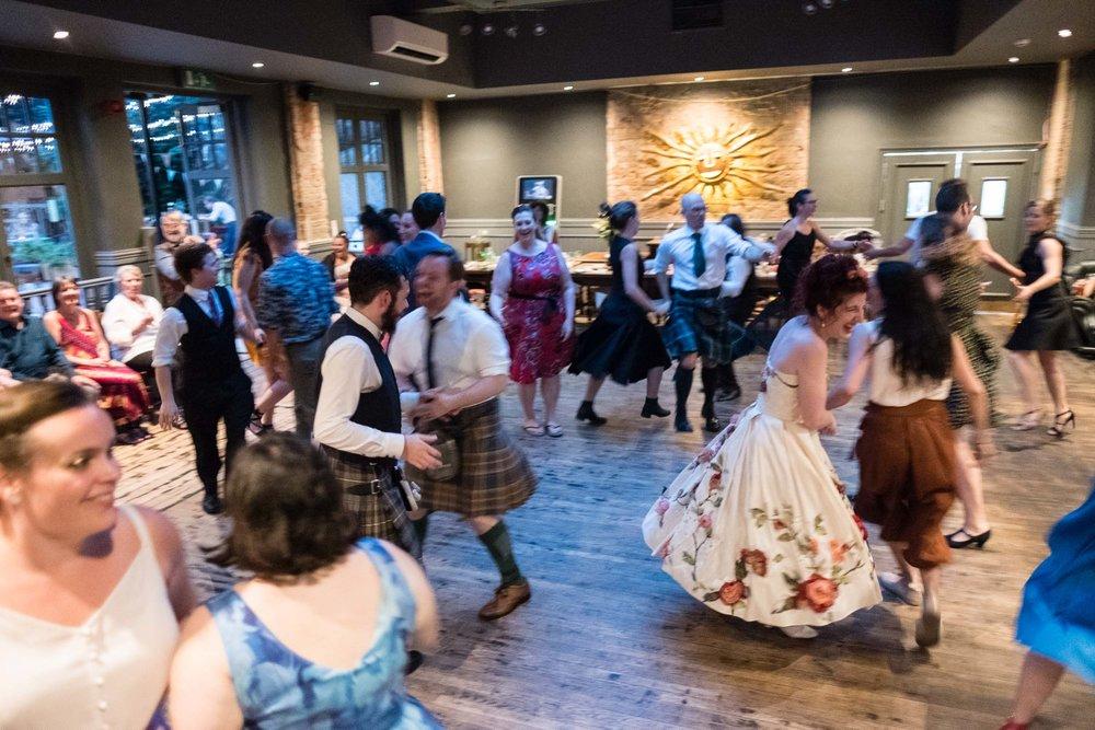 l'affaire-wandsworth-wedding-reception-199.jpg