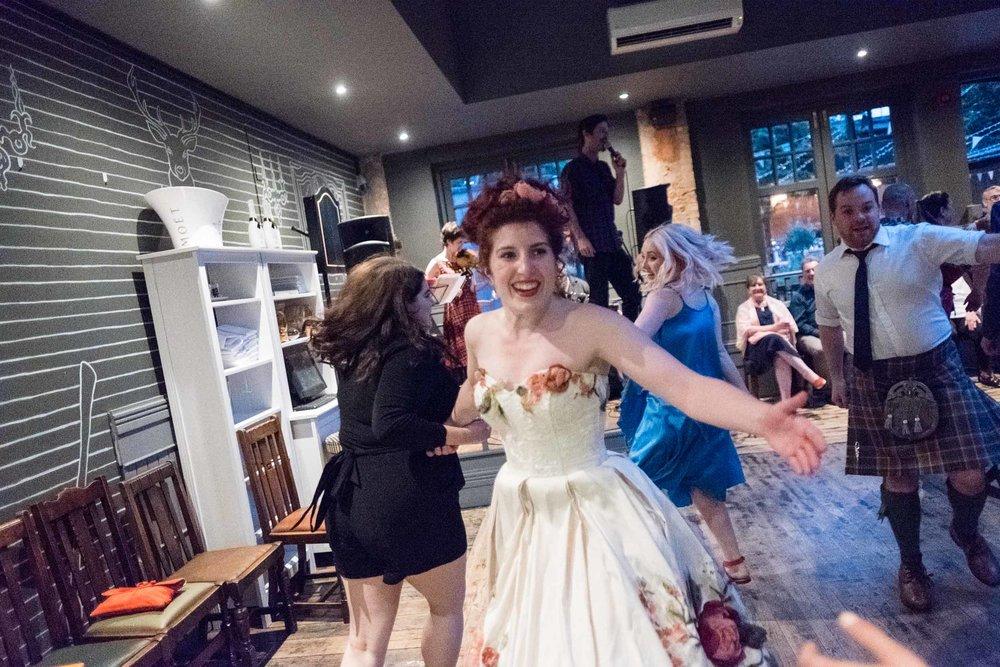 l'affaire-wandsworth-wedding-reception-201.jpg