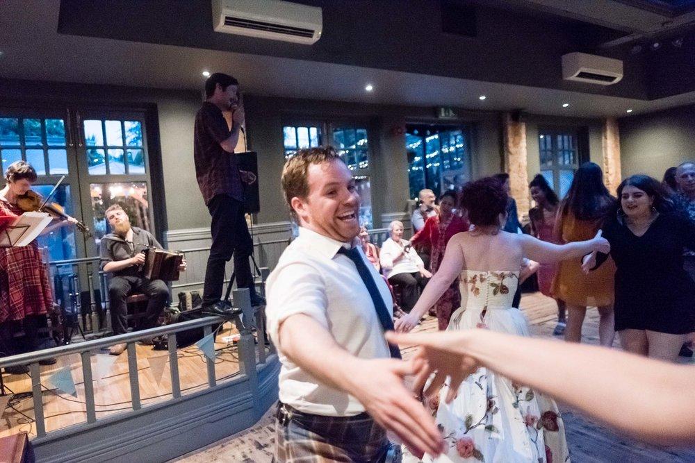 l'affaire-wandsworth-wedding-reception-200.jpg