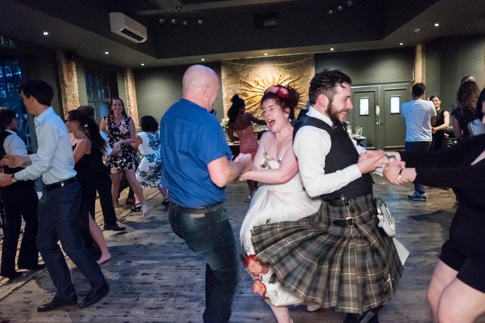 l'affaire-wandsworth-wedding-reception-203.jpg