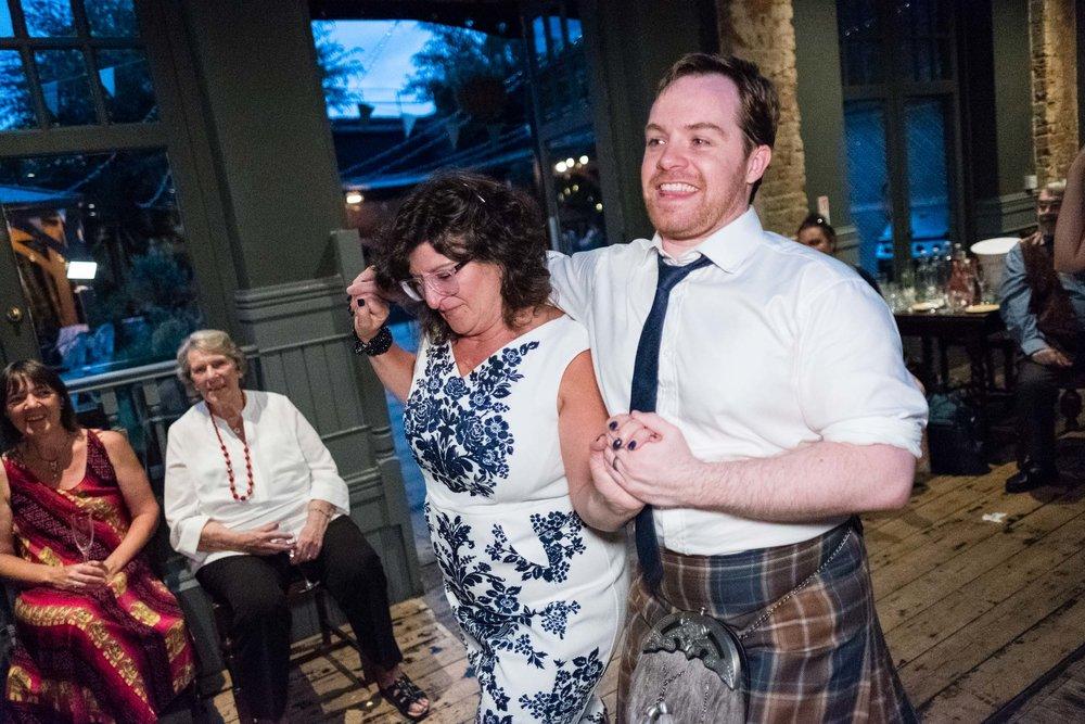 l'affaire-wandsworth-wedding-reception-204.jpg