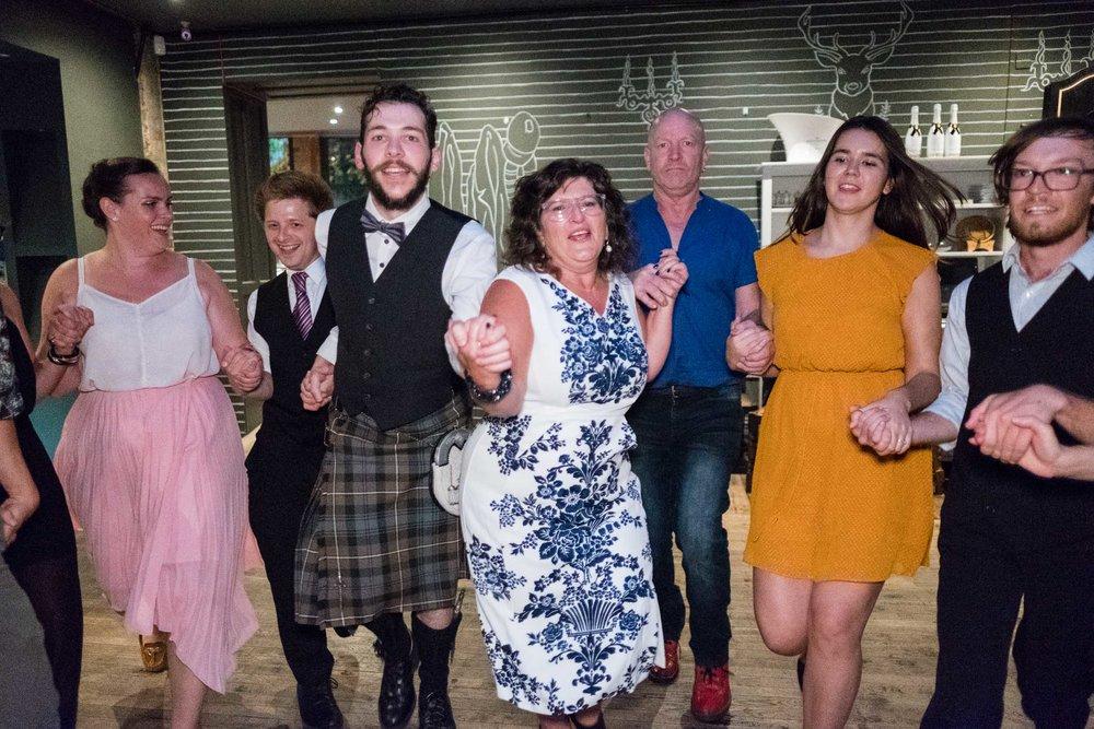 l'affaire-wandsworth-wedding-reception-210.jpg
