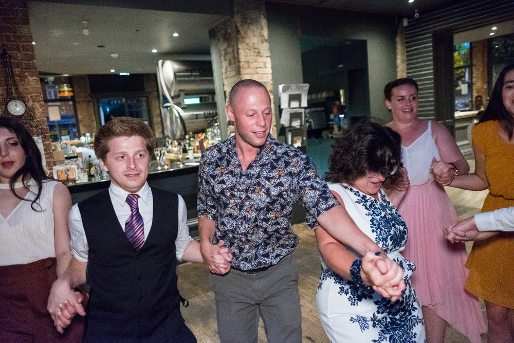 l'affaire-wandsworth-wedding-reception-212.jpg