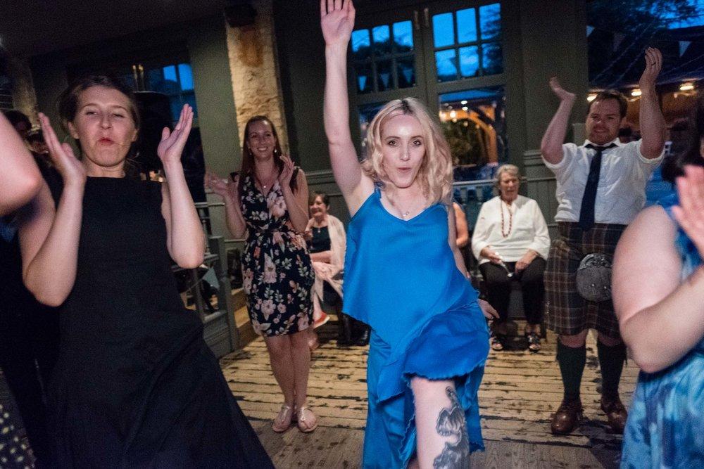l'affaire-wandsworth-wedding-reception-214.jpg