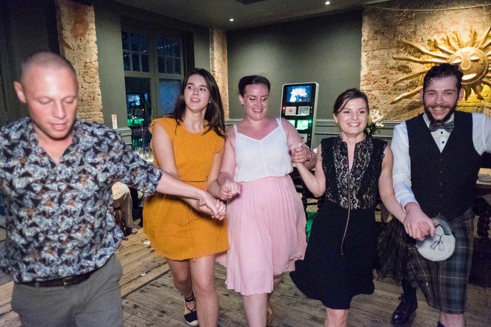 l'affaire-wandsworth-wedding-reception-215.jpg