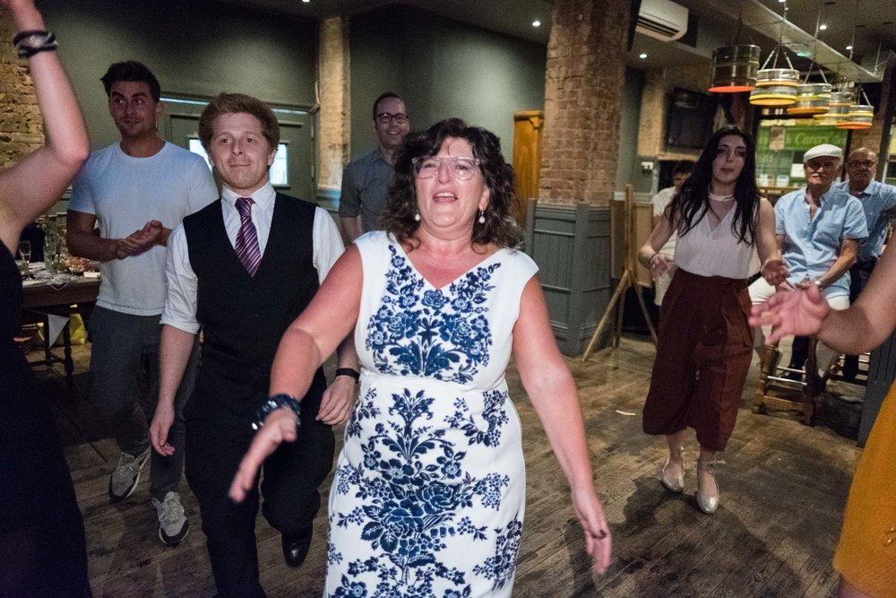 l'affaire-wandsworth-wedding-reception-219.jpg