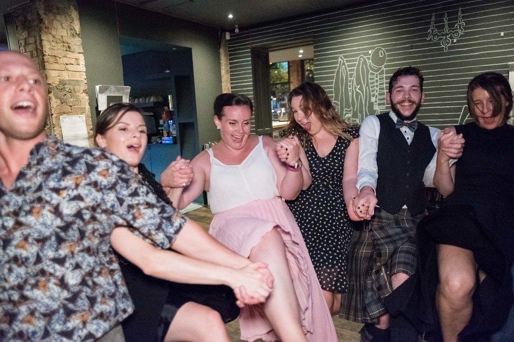 l'affaire-wandsworth-wedding-reception-218.jpg