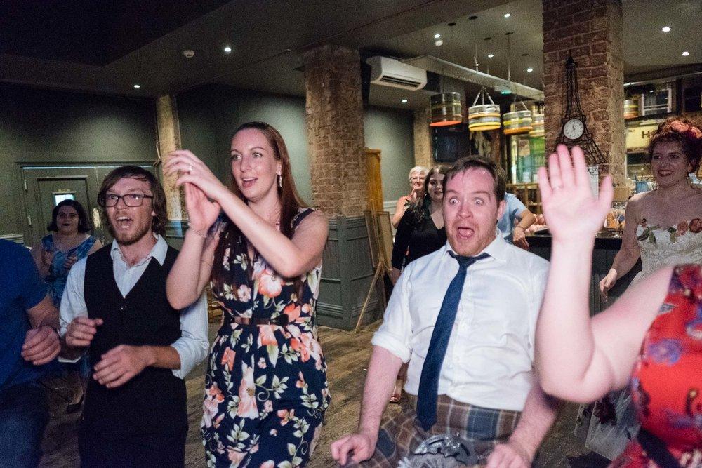 l'affaire-wandsworth-wedding-reception-221.jpg