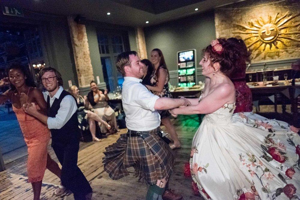 l'affaire-wandsworth-wedding-reception-223.jpg