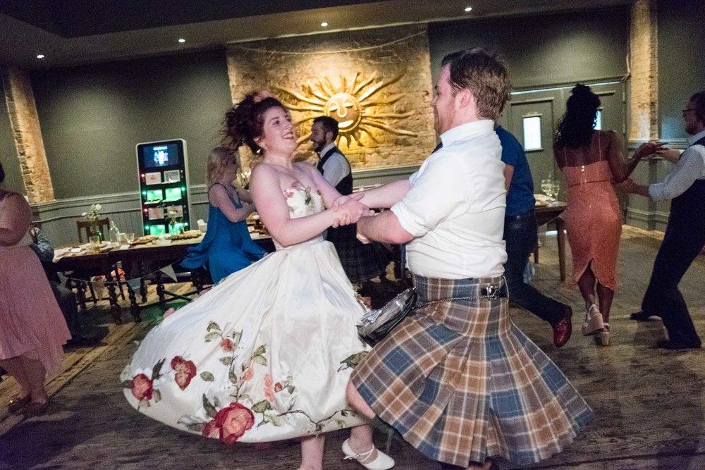 l'affaire-wandsworth-wedding-reception-222.jpg