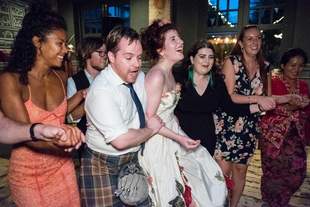 l'affaire-wandsworth-wedding-reception-224.jpg