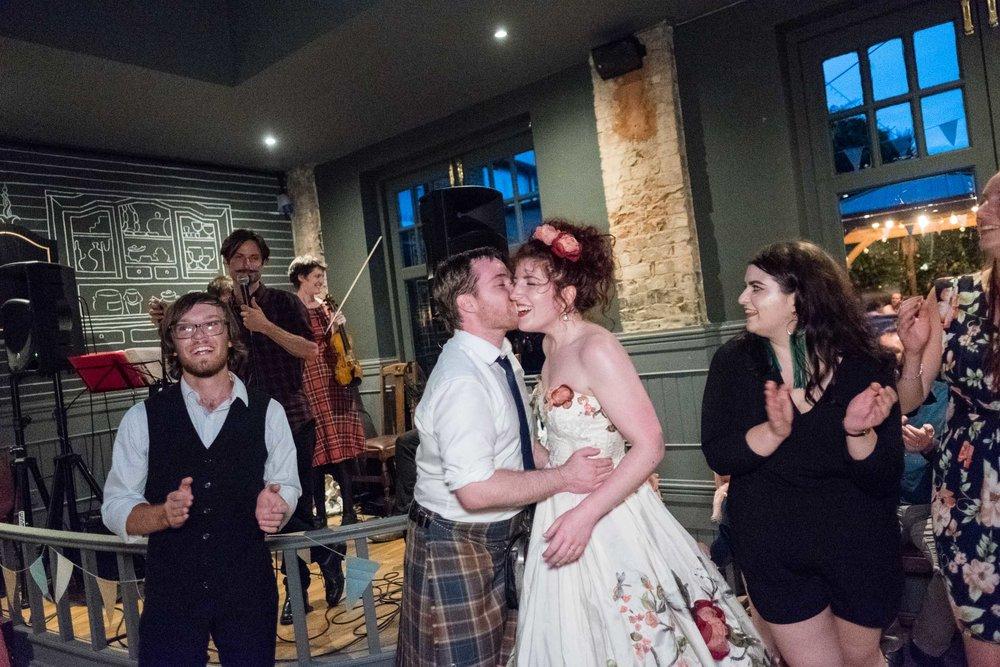 l'affaire-wandsworth-wedding-reception-225.jpg