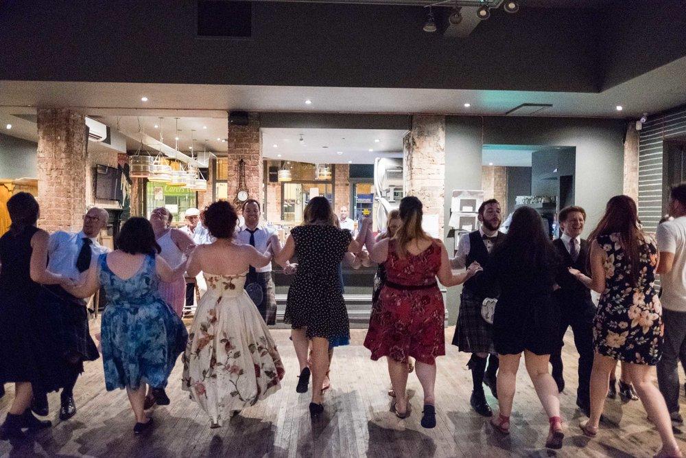 l'affaire-wandsworth-wedding-reception-229.jpg