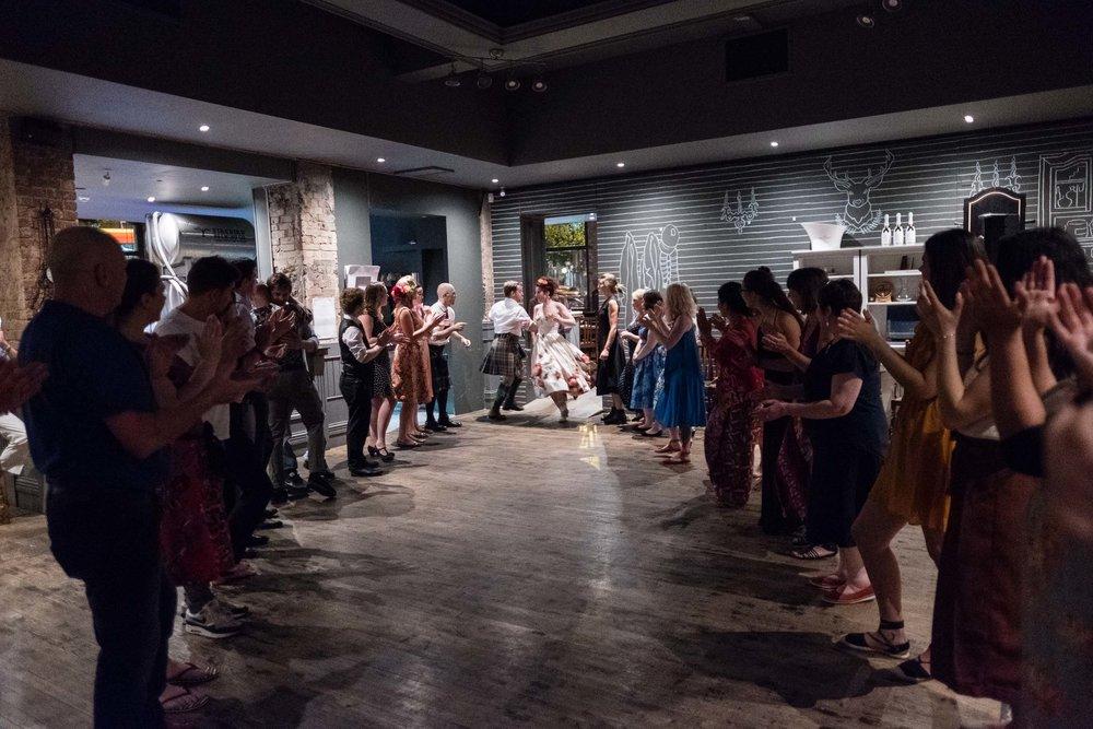 l'affaire-wandsworth-wedding-reception-239.jpg