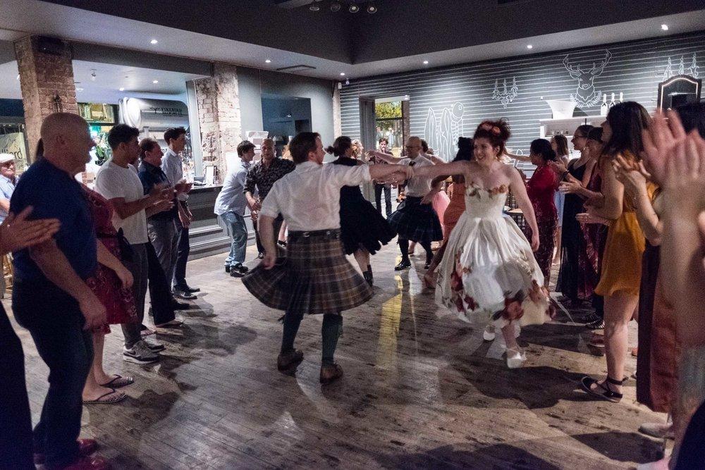 l'affaire-wandsworth-wedding-reception-241.jpg