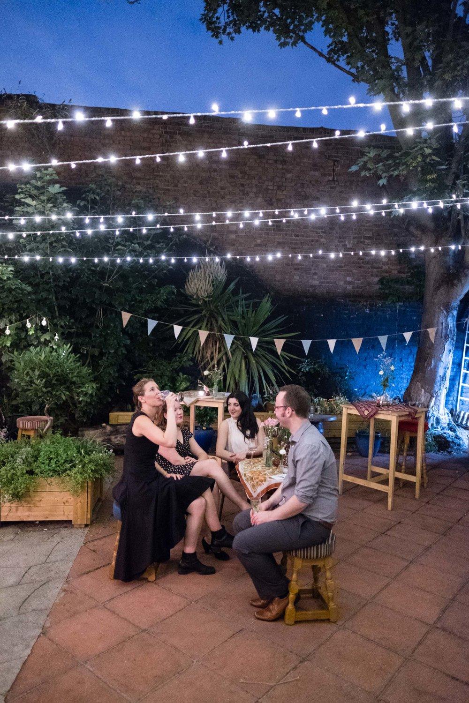l'affaire-wandsworth-wedding-reception-246.jpg