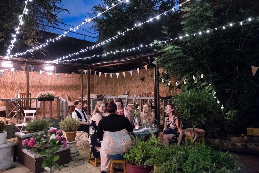 l'affaire-wandsworth-wedding-reception-245.jpg