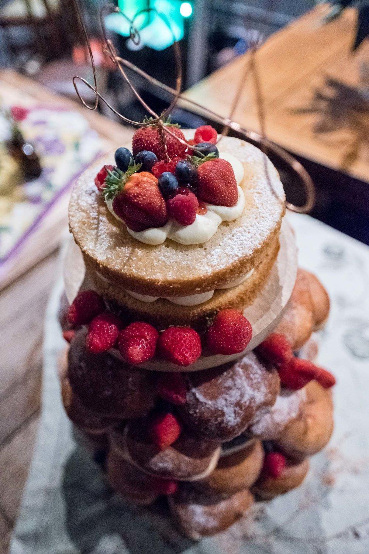 l'affaire-wandsworth-wedding-reception-248.jpg