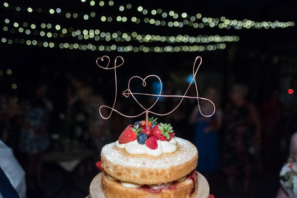 l'affaire-wandsworth-wedding-reception-251.jpg