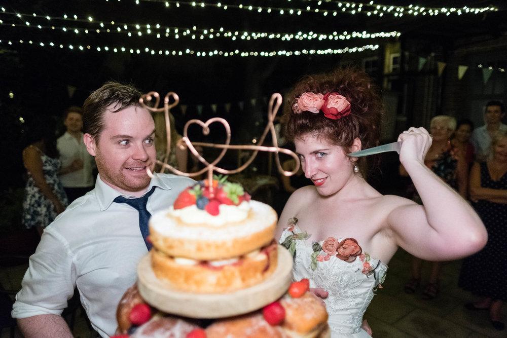l'affaire-wandsworth-wedding-reception-252.jpg