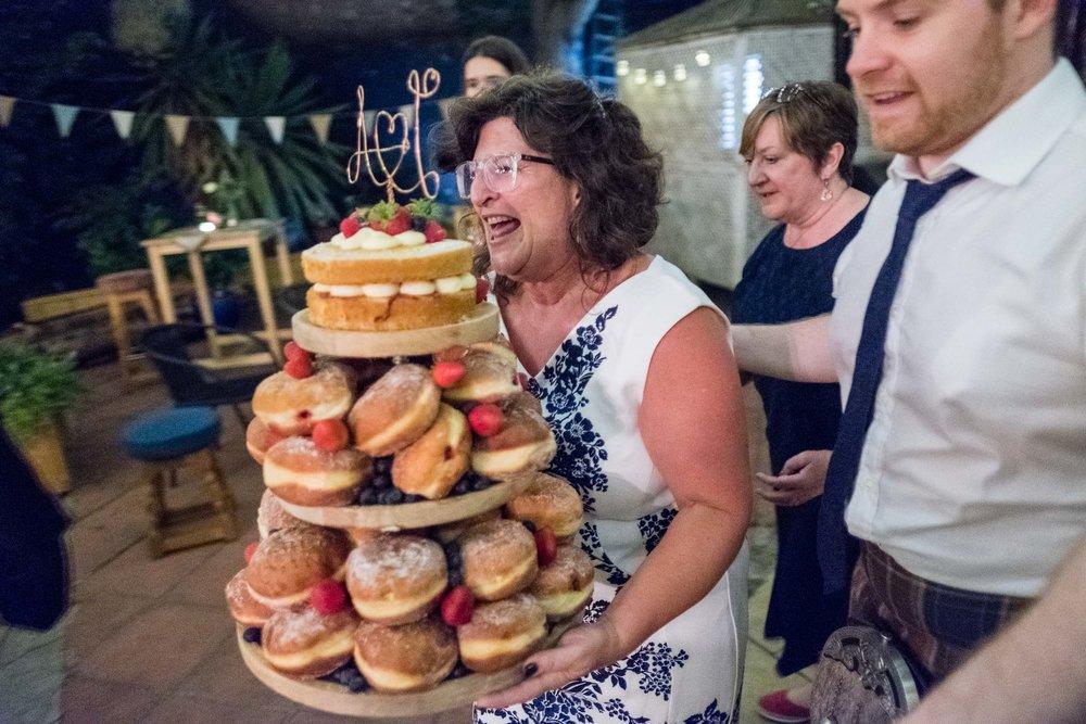 l'affaire-wandsworth-wedding-reception-250.jpg
