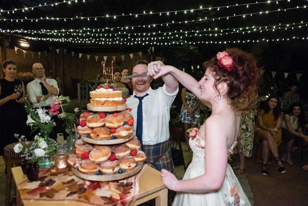 l'affaire-wandsworth-wedding-reception-254.jpg