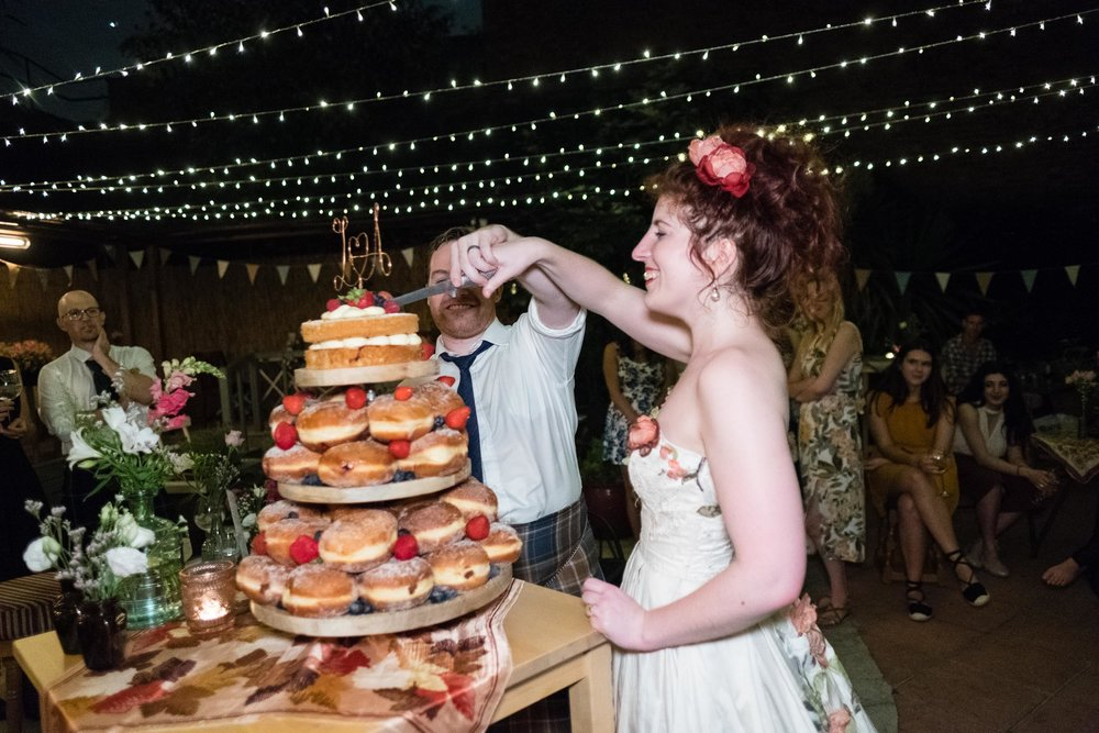 l'affaire-wandsworth-wedding-reception-255.jpg