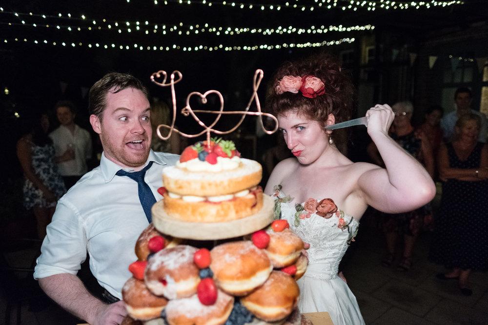 l'affaire-wandsworth-wedding-reception-253.jpg