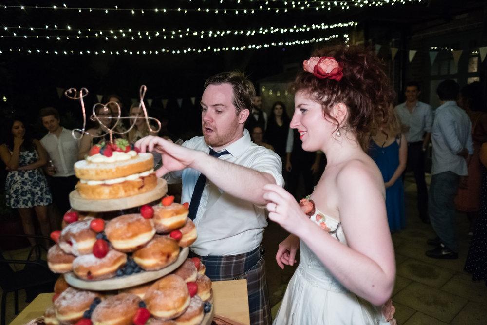 l'affaire-wandsworth-wedding-reception-256.jpg