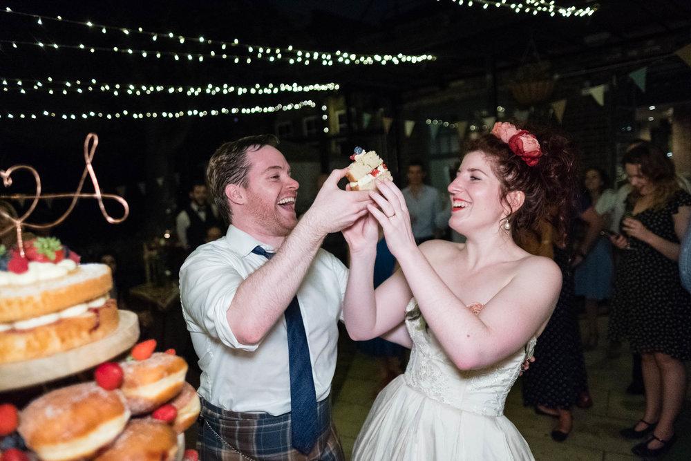 l'affaire-wandsworth-wedding-reception-258.jpg