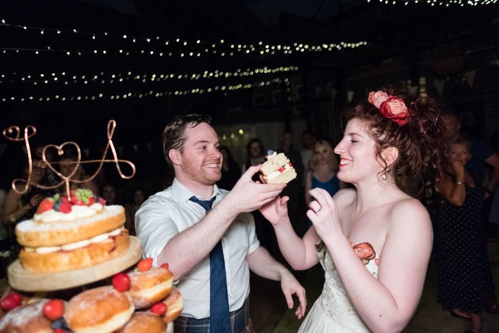 l'affaire-wandsworth-wedding-reception-257.jpg