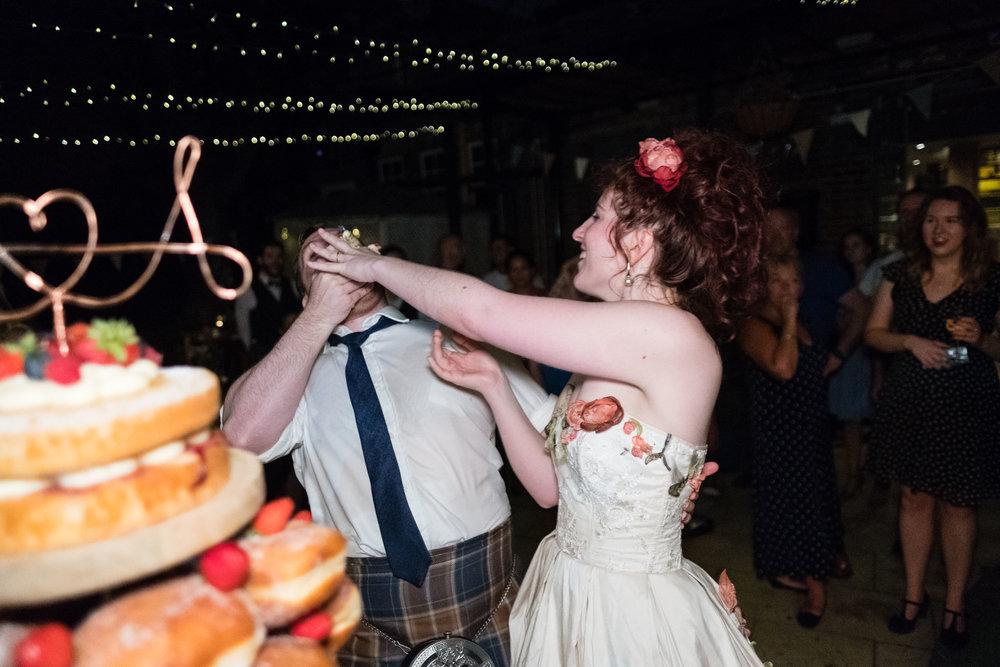 l'affaire-wandsworth-wedding-reception-260.jpg