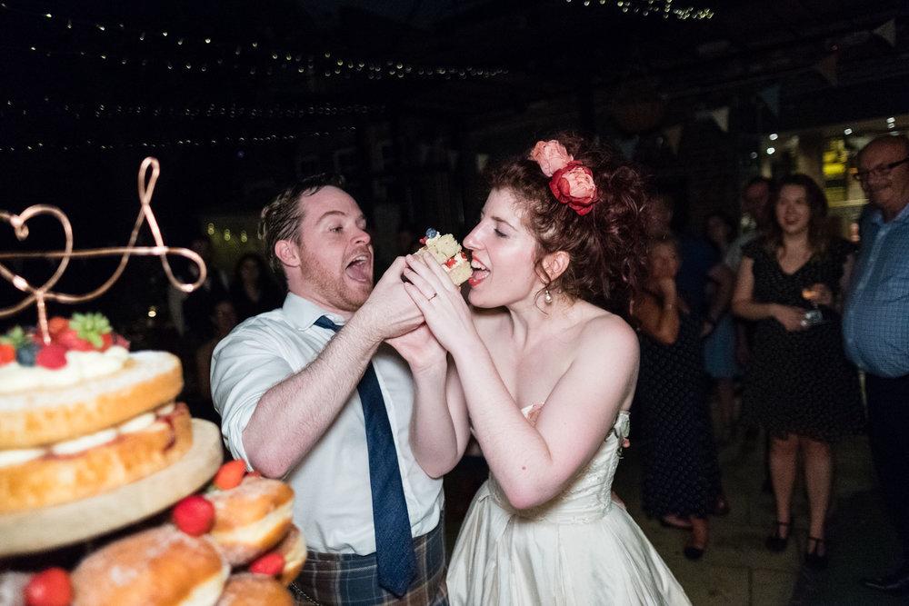l'affaire-wandsworth-wedding-reception-259.jpg