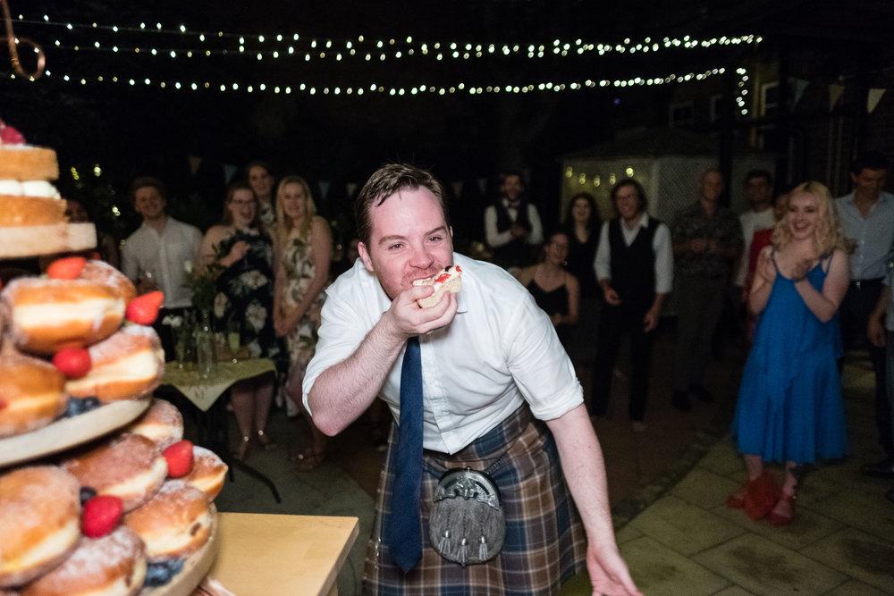 l'affaire-wandsworth-wedding-reception-262.jpg