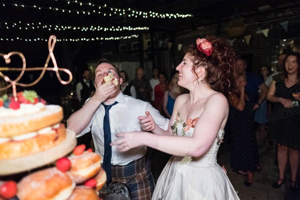 l'affaire-wandsworth-wedding-reception-261.jpg