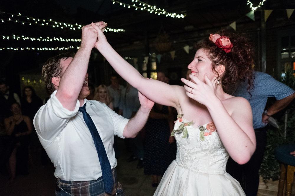 l'affaire-wandsworth-wedding-reception-264.jpg