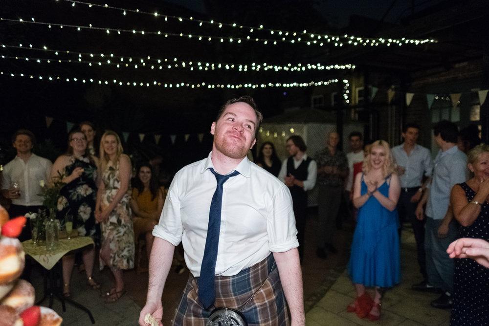 l'affaire-wandsworth-wedding-reception-263.jpg